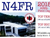N4FR_WCARES_2018_results_IMG_20181120_0001